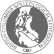 British Columbia Speleological Federation